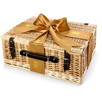 The Thank You Snowshill Hamper