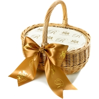 The Champagne & Chocolate Hamper