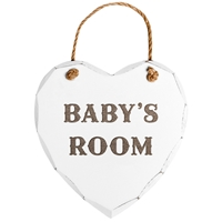 Engraved Gift Plaque