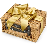 Festive Surprise Hamper
