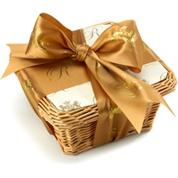 Mothers Day Westcote Gift Hamper