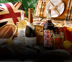 Classic Gift Hampers