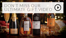 Ultimate Gift Video
