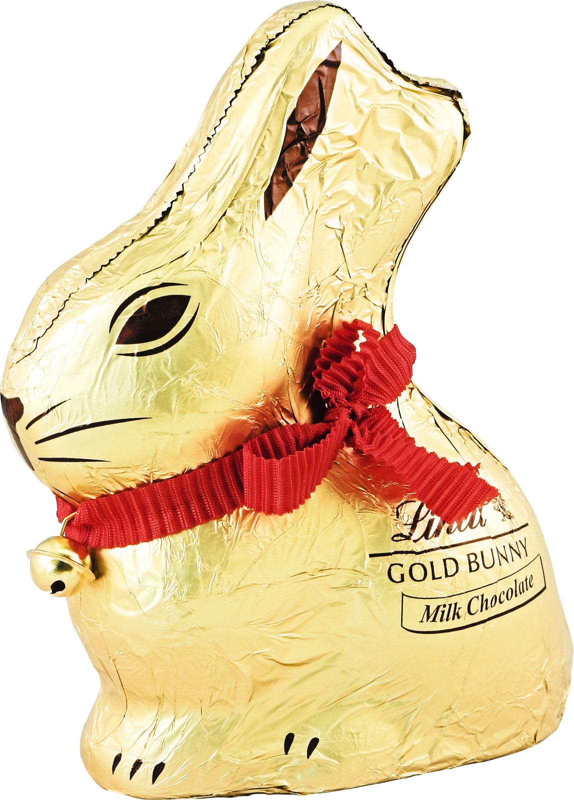 Chocolate Bunny Indulgence Easter Hamper | Easter Hampers