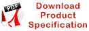 Download Product Specification PDF