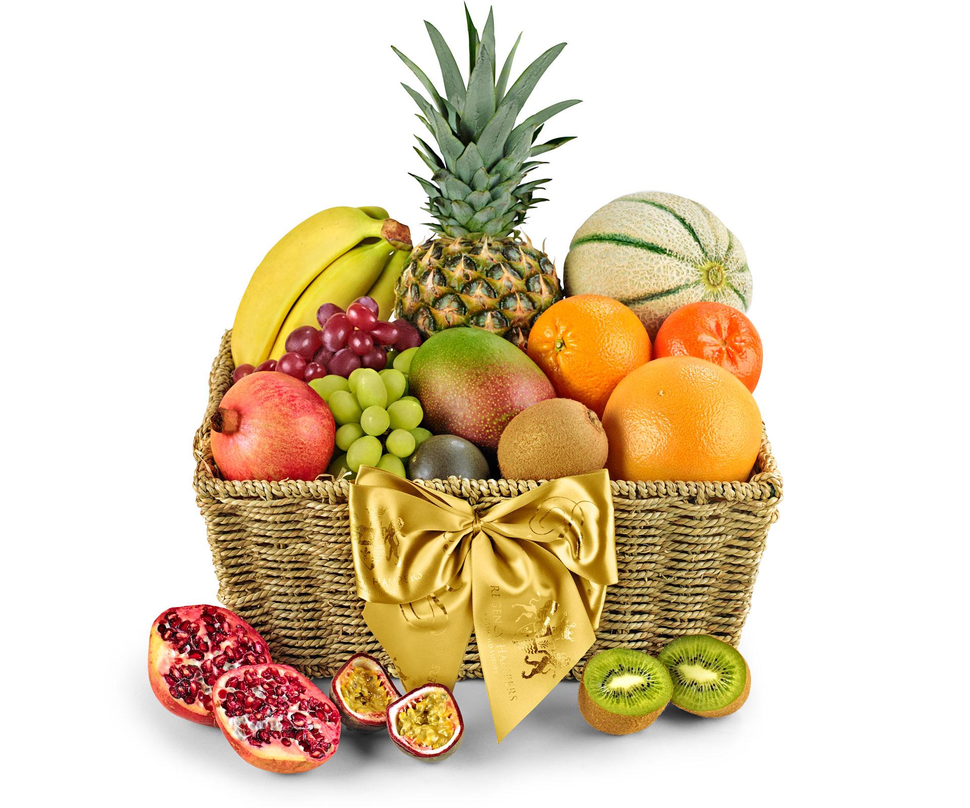 Гифы фрукты, кунга открытка старинные