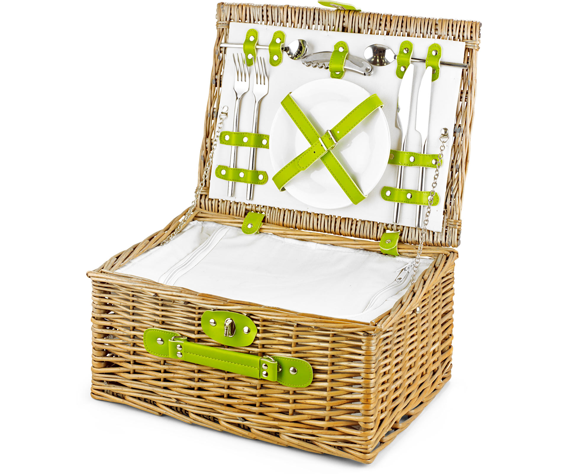 Optima Gordon 4 Person Tea Picnic Basket : Find every in the world selling gordon picnic basket